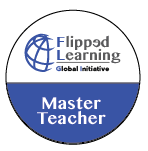 flgi-master-teacher-badge