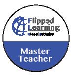 flgi-master-teacher-badge