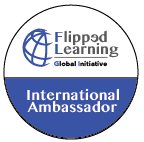 flgi-ambassador-badge