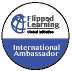 flgi-ambassador-badge