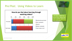 using-videos-to-learn