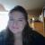 Profile picture of Karen Hessler