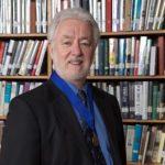 Profile photo of Bill Slomanson